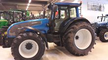 2008 Valtra 171 Advance