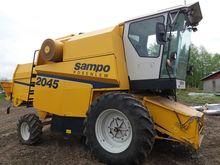 1998 Sampo Rosenlew 2045