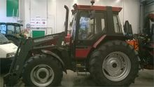 Used Case IH 4240 in