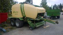 Used Krone CV 150 XC