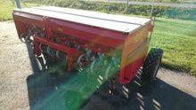 Used Tume Kl 250 in