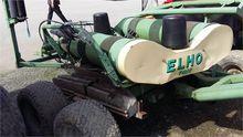 Used 1999 Elho 1010