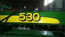 2006 John Deere 530