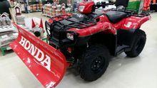 Muut Ympäristökoneet Honda Trx5
