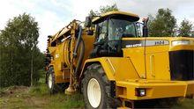 Used 2012 TerraGator