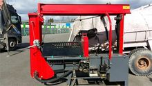 Palax KS 35 TR 5,6 T APV,HTS