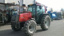 2001 Valmet 6400