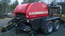 2006 Vicon Rf 235