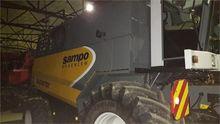 Sampo-Rosenlew 3085