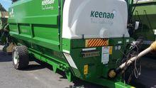 Keenan Mechfiber Tr360