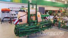 Used 2004 Amazone 12