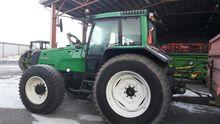 Valtra 8450