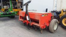 Tume HKL 2500 + HS-LAITE