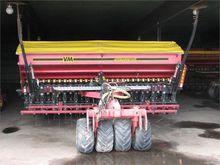 VM 400SK