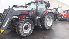 Used 2011 Case IH 14