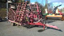 Used 2006 VM - 6000