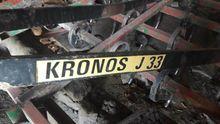 Kronos 330
