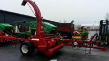 Used 1997 JF FCT 900