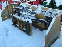 HLA SNOW WING 2700/4500
