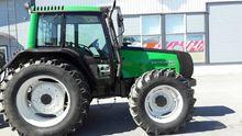2000 Valtra 6800