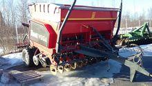 2006 Tume Wega 3000