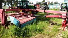 Used 2004 Jf Jf3202