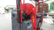 2011 Palax Power 70 Tr 5,6tn Ap