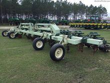 Used 2013 KMC 12R in