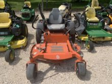Used Husqvarna Riding Mowers for sale  Husqvarna equipment & more