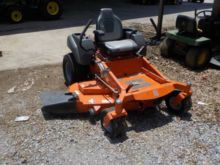 Used Husqvarna Riding Mowers for sale  Husqvarna equipment & more