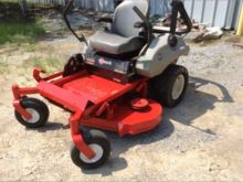 Used Exmark Riding Mowers For Sale Exmark Equipment