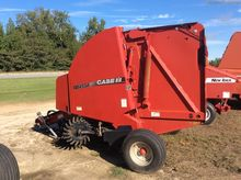 Used 2013 Case IH RB