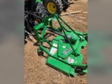 Used Frontier Finish Mowers For Sale Frontier Equipment