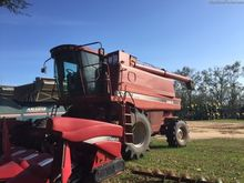 Used 1998 Case IH 23