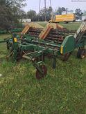 Used KMC 436 in Sams