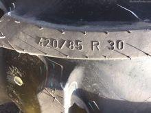 2015 Mitas 420-85-30