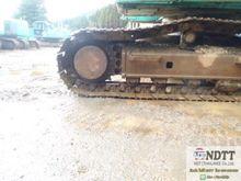 KOBELCO SK200SR Trucks 16692