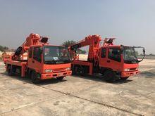 Heavy Duty Drilling Machine 181