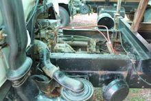 HINO Truck Tractor 6889