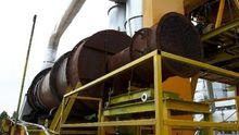 WIBAU other heavy equipment 154