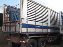Used Trailers Traile