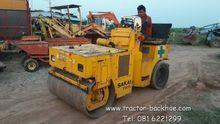 Road Roller 18149