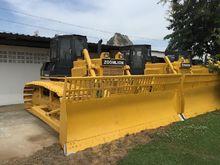 ZOOMLION truck tractors 17013.