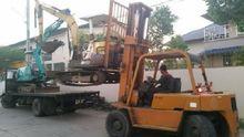 Trucks 13672