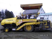 SUMITOMO asphalt 15450
