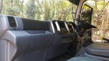 HINO Truck Tractor 12240