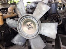 SUMITOMO 2650 4D31 Other 14 699
