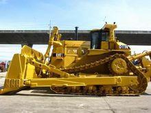 Truck tractors 11475