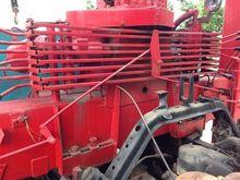 HINO Truck Tractor 7191