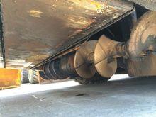 SUMITOMO HA60W-5 Asphalt machin